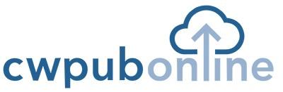 cwpub logo