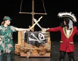 2 pirates